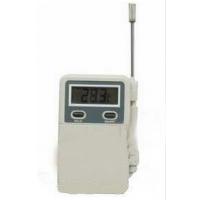 数字温度计DF-201A