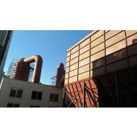 10T-75T锅炉脱硫设备厂家