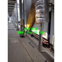 利瓦环保VE 型气垫式机床垫铁:三坐标、表面粗度仪、显微镜硬度计、仪器花岗石平台、半导体检查装置、