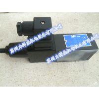 原装台湾HP液控单向阀MPC-03W-50-20