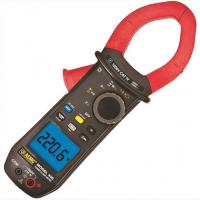 供应美国AEMC 405钳表/真有效值钳形表