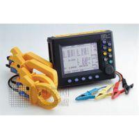 日置回收hioki 3169-20钳形电力计 回收hioki钳形电力计