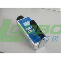 青岛路博BS9511 X、γ辐射剂量检测仪【LOOBO】
