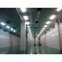 奉节冷库安装中心,重庆冷冻库、速冻库、汽调库、保鲜库、实验箱、防爆冷库安装维修公司