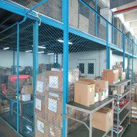 唯百企专业承接钢结构厂房简易铁皮房工程施工