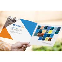 嘉善产品目录册设计公司/设计制作/嘉善公司目录册印刷