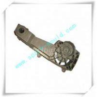 zinc die casting hose joint