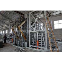 供应年产1.5-3万立方米刨花板生产线