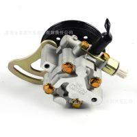 五菱宏光1.2 1.4 1.5转向机助力泵