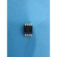 MC100EPT21DR2G,原装正品,长期供应MC100EPT21