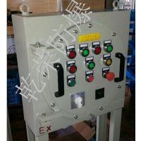 广西钢板焊接防爆照明配电箱,河南防爆配电箱厂家,山西防爆照明箱