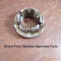 JB04系列闽丰牌台式压力机配件-离合器六爪
