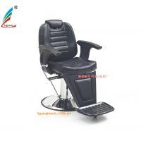 出口品质 简约时尚 美发椅剪发椅B-1008