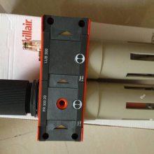 意大利METAL WORK过滤减压阀FRL 100 3/8 5 012 RMSA