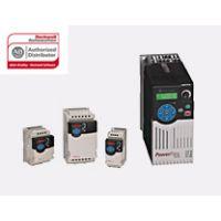 罗克韦尔SMC Flex 低压软启动器 - 软启动器 - 罗克韦尔