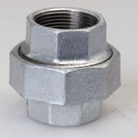 衬塑管件/迈克管件/迈克沟槽管件/迈克钢塑管件/迈克电镀管件/迈克冷镀管件