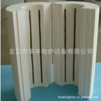 维修热处理炉烘箱箱体配件电器与温度控制装置齐全华丰电炉