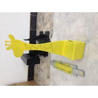 北京模型加工 手板模型制作 毕设作品实物模型加工 cnc手板件