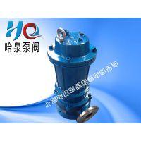 哈泉污水提升泵 污水提升泵型号 污水提升泵厂家