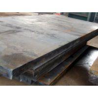 进口工具钢SKD11薄板,现货SKD11工具钢硬料,