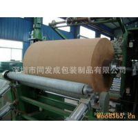 同发成厂家直销各种尺寸软木 软木板 软木纸 软木工艺深加工 等