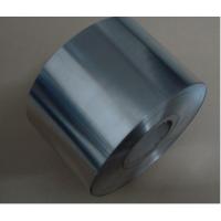 NS336耐蚀合金,Inconel625材料,康晟合金