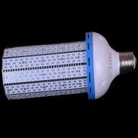 120w玉米灯 铝材玉米灯 LED玉米灯 玉米灯套件 鳍片玉米灯外壳!