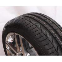 昆明倍耐力轮胎更换性价比