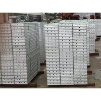新型建筑模板,建筑6061t6铝合金模板,工程大楼专用模板