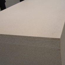 鲁丽刨花板、颗粒板、室内家居板、刨花板产品价格