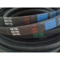 供应美国卡莱CARLISLE SPB2000工业皮带工业传动带
