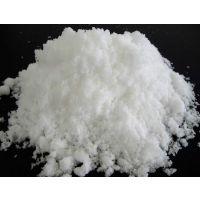 沙井优质硫酸铵大朗硫酸铵