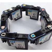 供应深圳市海普机电有限公司绘图仪HP45连供墨水