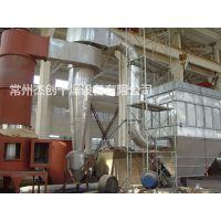 杰创干燥低价供应羟丙甲纤维素专用旋转闪蒸烘干机 XSG-12型