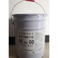 MOLYWHITE RE NO.00机器人手臂/日本协同谐波减速机润滑油脂