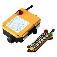 禹鼎12路单速行车遥控器发射器F24-12S-TX