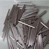 314不锈钢精密毛细管-中国供应商