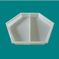 新疆六棱块塑料模具厂家有哪些,哪家的六棱块塑料模具质量好?