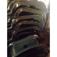 矿山车弹簧减震器总成50tfw111-03080价格.图片.配件厂家