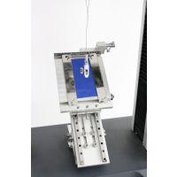 光伏材料及组件力学性能测试方法及治具选型