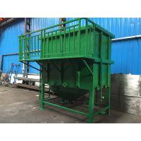 普蕾特小型污水处理设备 MBR一体化生活污水处理设备