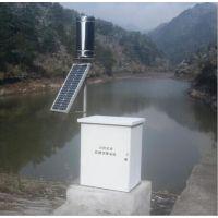 北京九州供应山洪暴雨灾害监测系统/洪涝暴雨灾害预警监控系统厂家(水位、雨量、气压等)