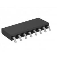 亚泰盈科ON全系列NCV1413BDR2G达林顿阵列晶体管SOP16进口原装热卖