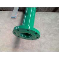 河北万达牌热浸塑钢管、万达涂塑管、万达排水钢管、波纹管、穿线管、矿用涂塑复合管等产品