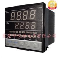 台湾台仪TAIE控制器PFY700-301000大陆总代理