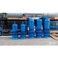 上海凯泉泵业KQ牌QY型潜水电泵