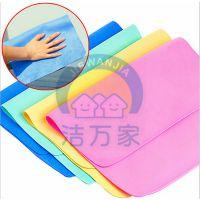 供应洗车毛巾优惠促销 洗车毛巾出口优质
