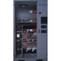 优惠经销Robincon罗宾康光纤接口板A1A461D85.00M