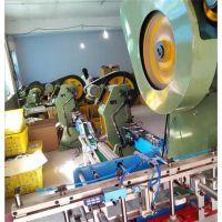 致方制罐机械(在线咨询),槟榔盒制罐,供应槟榔盒制罐设备价格