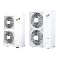 章丘中央空调|万佳连舒适家居(优质商家)|风管机中央空调